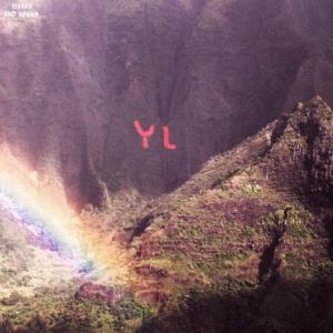 2011's Albums, From Worst to Best Youth-lagoon-the-year-of-hibernation